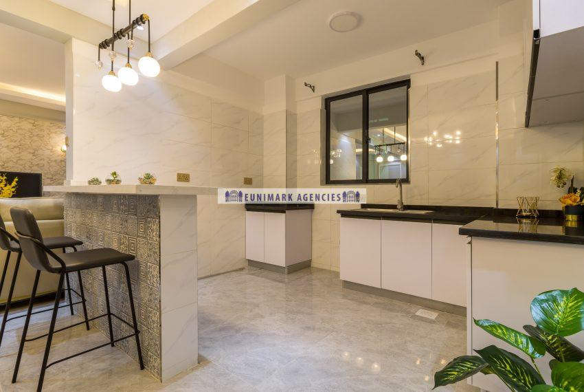 Eunimark Agencies Diamond Homes3