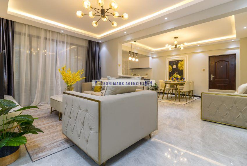Eunimark Agencies Diamond Homes4