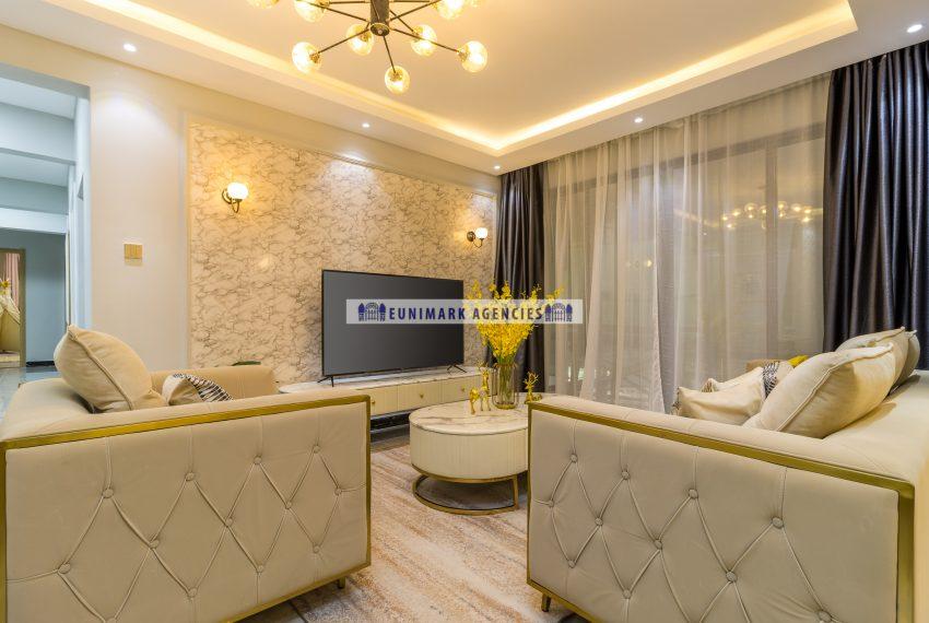 Eunimark Agencies Diamond Homes5