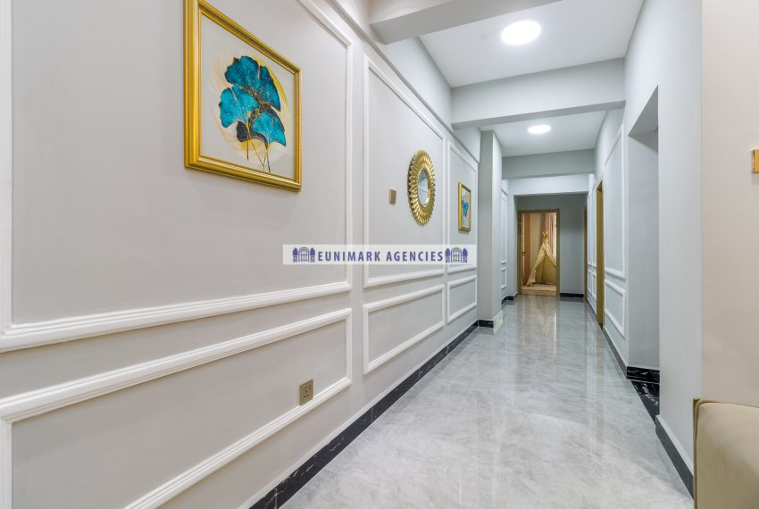 Eunimark Agencies Diamond Homes6