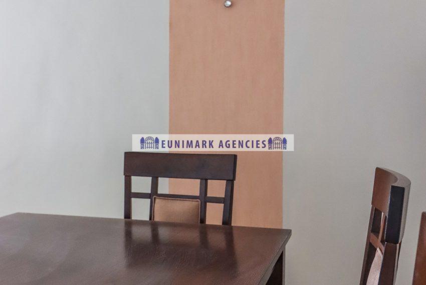 Eunimark Agencies (14 of 25)