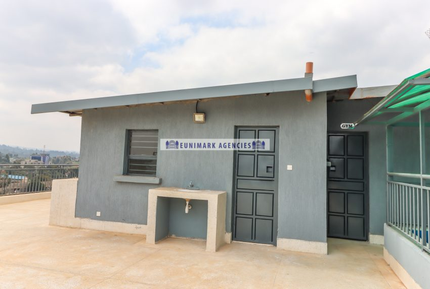 Eunimark Agencies (23 of 25)