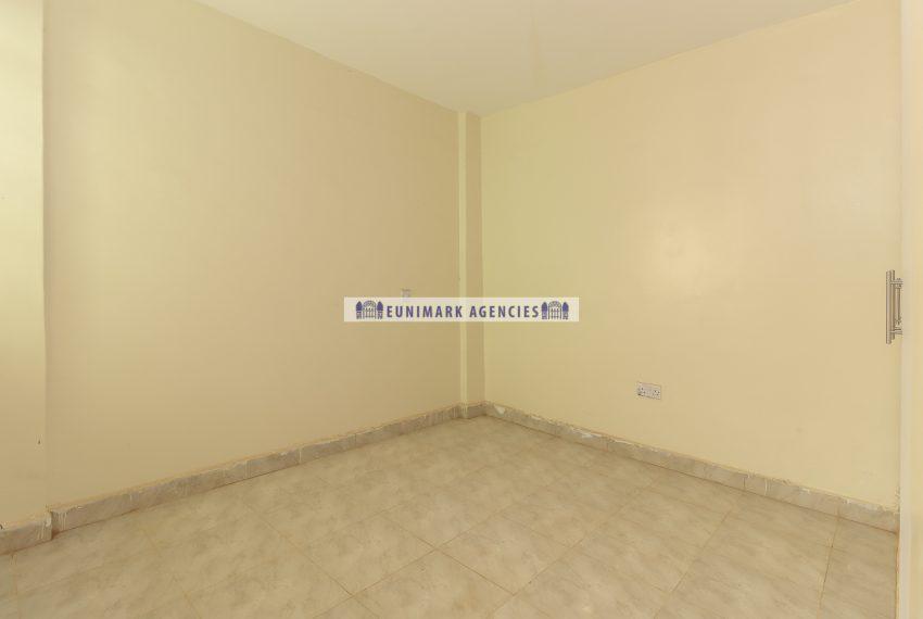 Eunimark Agencies Web Version (5 of 11)